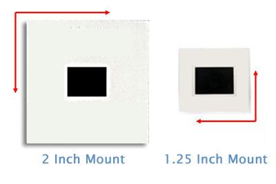 110_mounts